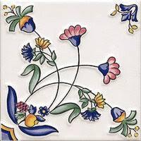«Плитки <b>Gayafores</b> Galan iris» — <b>Керамическая плитка</b> — купить ...
