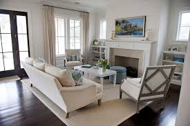 curtains for formal living room  shiplap beach style living room image ideas atlanta beige curtains with formal living room room in