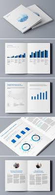 best ideas about annual report design report a showcase of annual report brochure designs to check out