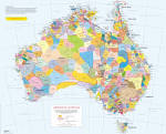 indigenous language