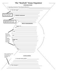 images about compare contrast essay on pinterest   compare    i found this most helpful to use   my graders when writing compare and contrast essays