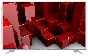<b>Телевизор Shivaki STV</b>-<b>49LED16</b> — купить по выгодной цене на ...