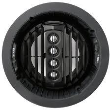 Купить <b>Встраиваемая акустическая</b> система <b>SpeakerCraft AIM</b> 7 ...