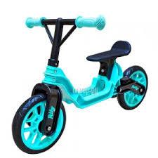 Купить <b>RT Hobby</b>-<b>bike</b> Magestic Aqua-Black ОР503 по низкой цене ...