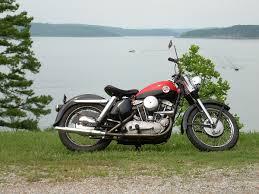 <b>Harley</b>-<b>Davidson Sportster</b> - Wikipedia