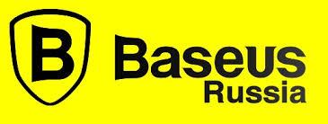 <b>Baseus</b> беспроводные <b>зарядки</b> купить в интерент-магазине ...