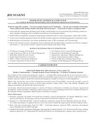 cover letter best executive resumes samples best hr executive cover letter best executive resume examples cio ideas bartending template best collectionbartending builder xk pz obbest