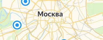 Туристическая посуда <b>Platypus</b> — купить на Яндекс.Маркете