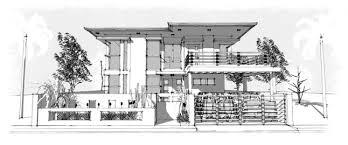 House Designer and Builder   House Plan Designer BuilderPicture