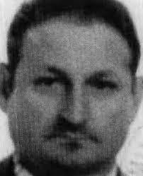 Ese mismo día 29 de julio de 1985 por la noche, la banda terrorista ETA asesinaba ... - agustin-ruiz-fernandez