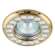<b>Точечный светильник Lightstar</b> Miriade <b>011902</b> — купить в ...
