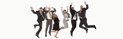 process improvement analyst salary range resume samples process improvement analyst salary range senior business analyst salary payscale financial analyst 1726 oggi