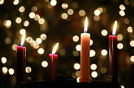 Image result for christmas carol service