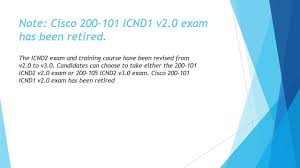 100 105 icnd1 v3 0 exam question answers examgood video examgood 200 105 icnd2 v3 0 real exam questions