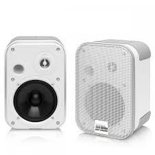 ▷ Звуковое <b>оборудование</b> - купить по лучшей цене   интернет ...