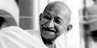 Mahatma Gandhi - Bio, Facts, Family | Famous Birthdays