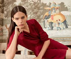 Marella Official Website: Women's <b>Clothing</b> and Accessories