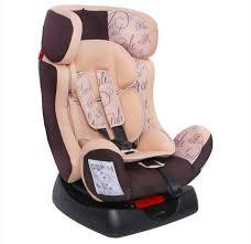 """Детское <b>автомобильное кресло SIGER ART</b> """"<b>Диона</b>"""" сказка, 0-7 ..."""