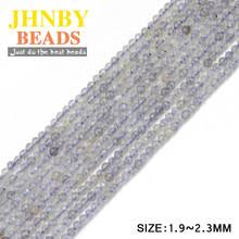 Shop Spectrolite Jewelry - Great deals on Spectrolite Jewelry on ...