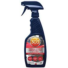 amazoncom 303 30520 convertible fabric top cleaning and care kit automotive amazoncom bmw z3 convertible top
