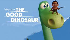 Image result for the good dinosaurs full movie