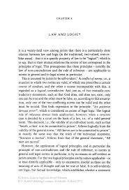 law and logic springer essays in legal and moral philosophy essays in legal and moral philosophy