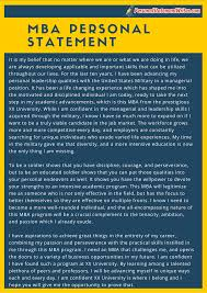 personal statement writer personal statement writer mba personal statement sample