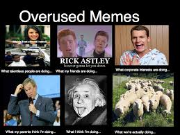 The Revolting Blog: **Mindless Memes Pt. 2** via Relatably.com