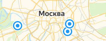 Ящики для инструментов <b>JetTools</b> — купить на Яндекс.Маркете
