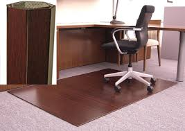wonderful bamboo office chair mats on inspirational home designing with bamboo office chair mats design inspiration beautiful office chairs additional