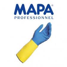 <b>Mapa</b> Alto 405 <b>Duo</b>-<b>Mix</b> Купить <b>перчатки</b> в Минске.