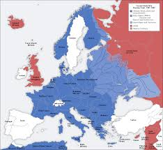 defence of the reich