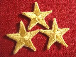 「星」の画像検索結果