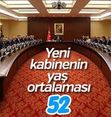 Anayasa değişikliğinde 17. madde de geçti