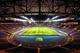 Stade Metalist