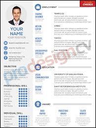 professional cv cv prodesigncv professional cv cv0302