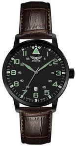 <b>Мужские часы Aviator</b> | Купить оригинальные часы «Авиатор» по ...