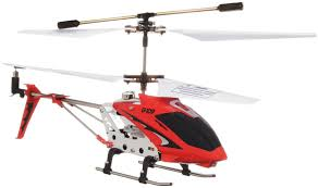 1TOY <b>Вертолет на радиоуправлении</b> Gyro-109 — купить в ...