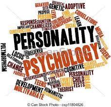 منتدى علم النفس