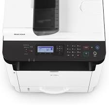 Support & Downloads for: <b>SP 330SN</b>   <b>Ricoh</b> Middle East