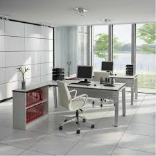 how to arrange cool office furniture captivating modern computer desks and tables design ideas cool arrange cool