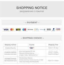 Online Shop <b>KAK Stainless Steel Magnetic</b> Door Stopper Sticker ...