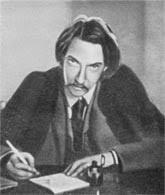 <b>Стивенсон Роберт Льюис</b> - БиблиоГид
