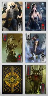 kickstarter thank you for backing this kickstarter project for the board game and or the playing cards today your pledge dollars go towards helping indie artists make