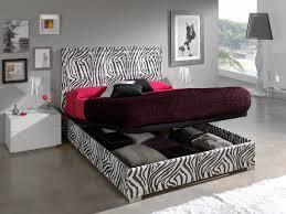 images zebra bedroom
