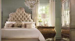 image of victorian bedroom furniture color bedroom luxurious victorian decorating ideas