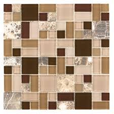 seamless tiles texture kitchen bathroom