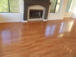 Hardwood Or Tile In Kitchen Floor Design Laminate Flooring Vs Hardwood Floors Winsome For Pets