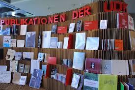 Dissertationen  Universit  tsbibliothek   Otto Friedrich     Universit  t der K  nste Berlin Ver  ffentlichen einer Publikation unterbrechen