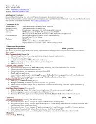resume experience section cipanewsletter resume templates no experience resume examples work experience how